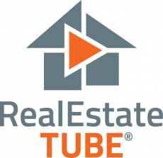 RealEstate Tube is Disrupting the Real Estate Sector One Video at a Time