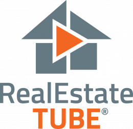 Real Estate Tube Pty Ltd