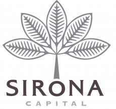Sirona Capital Offers Update on Business Activities April 2017
