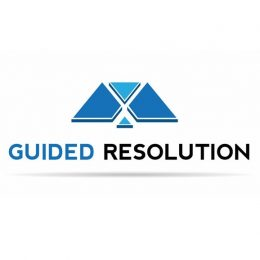 Guided Resolution Pty Ltd