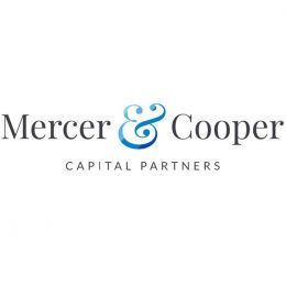 Mercer & Cooper Capital Partners