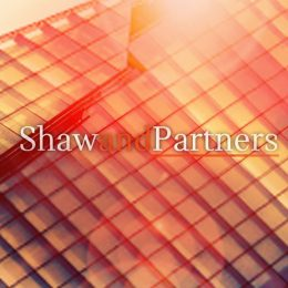 Shaw & Partners Medical Marijuana Conference