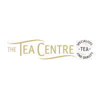 Tea Centre Holdings Pty Ltd