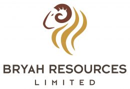 Bryah Resources Limited (ASX: BYH)
