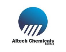 Altech Extends Closing Date of Its Share Purchase Plan