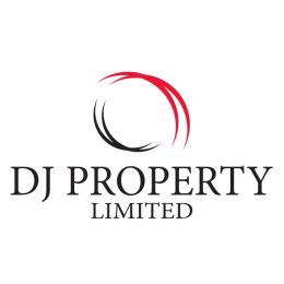 DJ Property Ltd