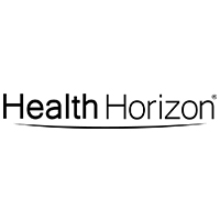 Health Horizon