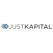 JustKapital Expected to Deliver Over $5.6m EBITDA in FY17