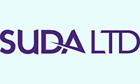 SUDA granted meeting with UK MHRA for approval of ZolpiMist™