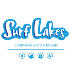 Surf Lakes Features on Channel 7 News