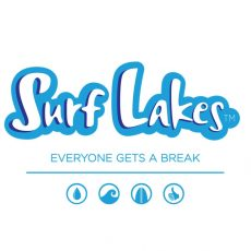 Former World Champ Occy Launches Surf Lakes' World-First Multi-Break Surf Park