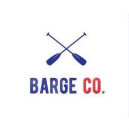 Barge Co Pty Ltd