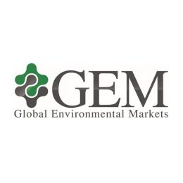 Global Environmental Markets