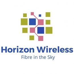 Horizon Wireless