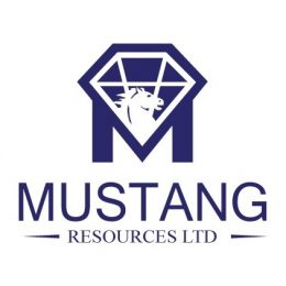 Mustang Resources Ltd (ASX: MUS)