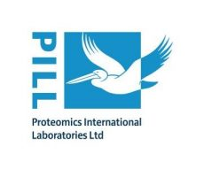 Proteomics International Laboratories Clinical Validation Study Confirms PromarkerD Performance