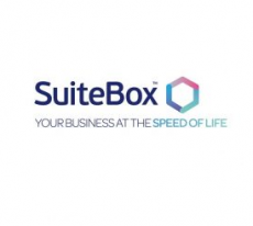 SuiteBox Announces Deal with Aon
