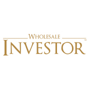 Wholesale Investor hosts Two Successful Emerging Company Investor Evenings