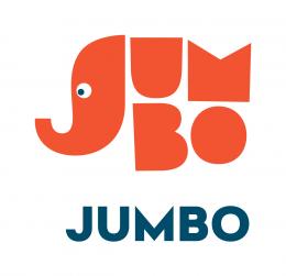 Jumbo Interactive Ltd (ASX: JIN)