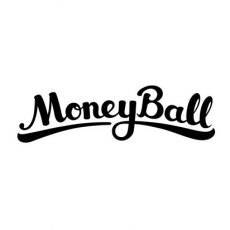 Moneyball Celebrates 160,000+ Members & 50% YoY Revenue Growth as its Capital Raise Reaches 75%