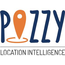 Pozzy Location Intelligence