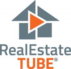 Real Estate Tube: Pain Relief for Renters