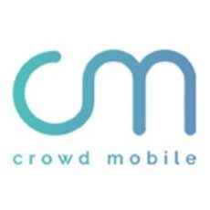 Crowd Mobile Reports Record Fourth Quarter with $11.6m in Revenue & $3.3 EBITDA