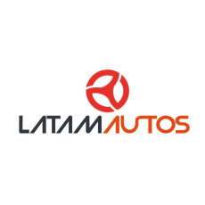 LAA Signs MotorCredit Agreement with Credito Real