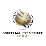 Virtual Content Group Continues Series-A and Finishes FY17 Above Target