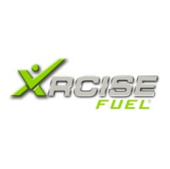 Xrcise Fuel Group Pty Ltd