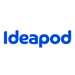 Ideapod Holding, Inc.