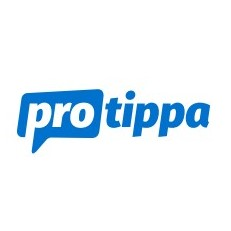 Private: ProTippa