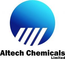 Altech Chemicals Limited Announced the Approval of Application for Meckering Kaolin Deposit