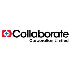 Collaborate (ASX:CL8) Raises $3.5m, Receives $1m Investment from RACV & Reports Record Cash Receipts