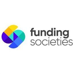Funding Societies Pte Ltd
