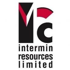 Intermin Resources Receives First Revenue From the Teal Open Pit Gold Mine Worth $3.5 & Reports $4.4m in Cash & Tradable Securities