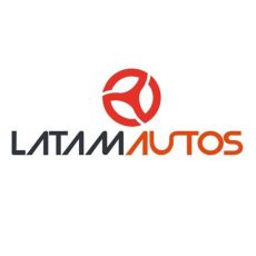LatAm Autos Receives $6.75m Subscription Funds & Reports Record Cash Receipts & Revenue in Mexico & Ecuador