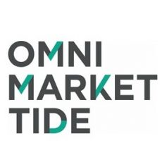 Omni Market Tide Successfully Completes $1.4m Capital Raise
