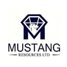 Mustang Resources Ruby Inventory Hits 147,000cts