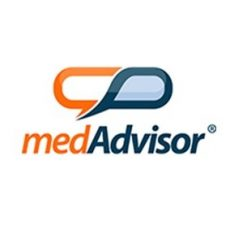 MedAdvisor Achieves Another Record Quarter and Full Year Revenue Growth of +195%