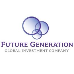 Private: Future Generation