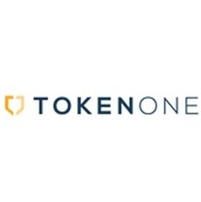 TokenOne Selected for a Consortium Project in the US