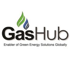 GasHub Signs MOU with Sinochem