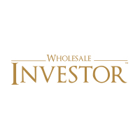 Wholesale Investor Set to Take on New York and London