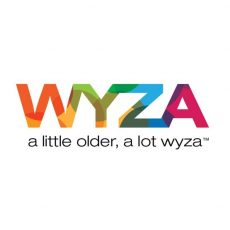 WYZA Raises $1.4m, Increases Subscribers to 300,000, Signs New Agreements & Launches New Products