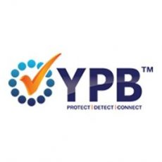 YPB Has Strong Expectations of $5million Pre-Tax Profit Expected 2018