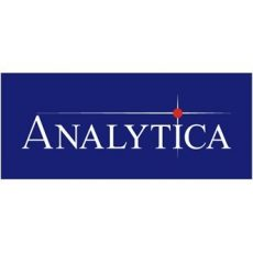 Analytica (ASX: ALT) Receives $720k Placement Funds, Release PeriCoach V3 & Appoints New Director