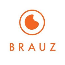 Brauz Closes Seed Funding Round at $2.25m, Raises an Additional $1m in Funding & Features in Major Media Publications