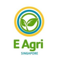 E Agri Signs MoU with Chisholm Institute & a JV with a Growing Partner & Local Government in Yixing