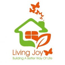 Living Joy Completes 4 Projects, Acquires 2 Development Sites With 2 More in Negotiations